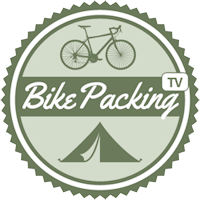 Adventure Cycling, Bikepacking & Bicycle Touring